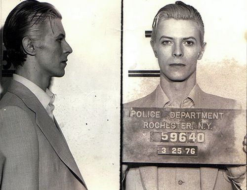 01-mugshots-David Bowie