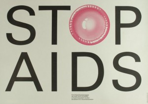 aids8