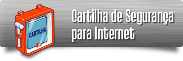 logo_cartilha