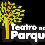 teatronosparques