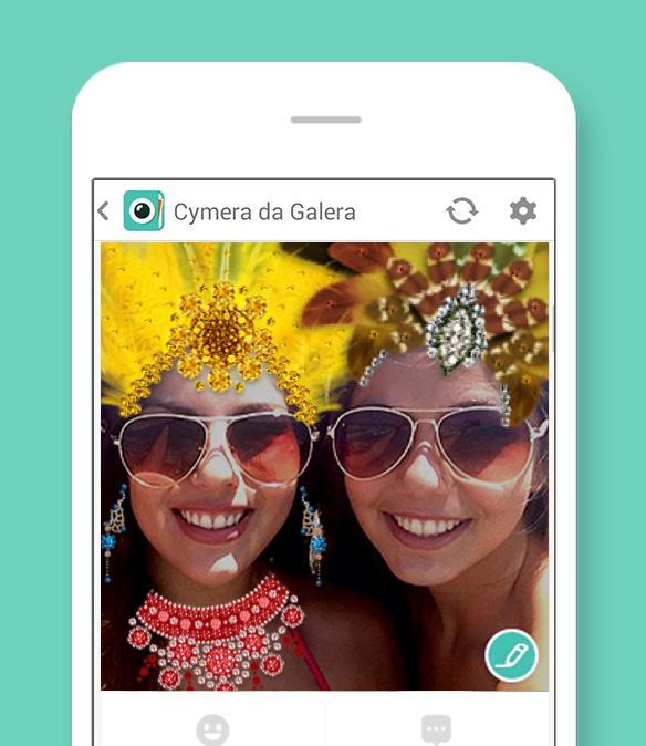 Cymera_samba-festival_01