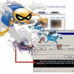 internetbankingtrojan