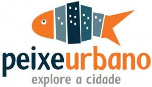 peixe-urbano-logo