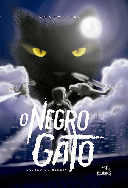 Negro Gato.cdr