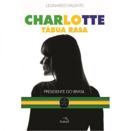 Charlotte tabua rasa