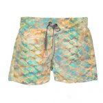 Doux Beachwear 001A