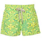 Doux Beachwear 002A