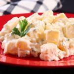 Salada de batata 02