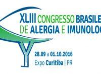 congresso-brasileiro-de-alergia-e-imunologia