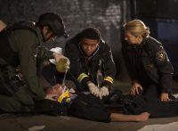 The Night Shift- Season 3- Episode 304