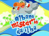 albano-e-o-misterio-da-ilha