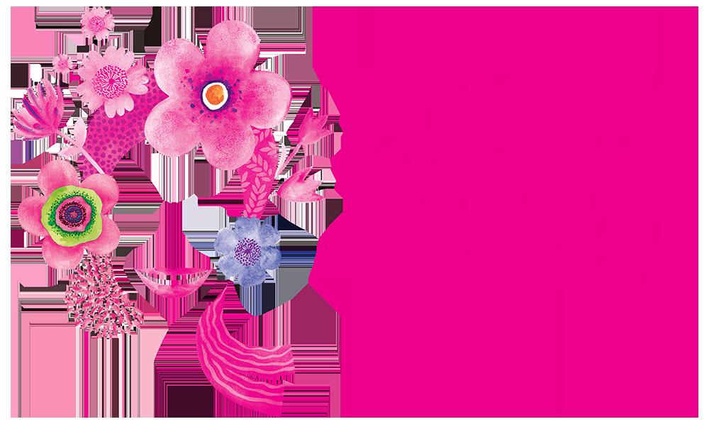 Extremamente Já ouviu falar do Instituto Quimioterapia e Beleza ? #OUTUBROROSA  KI17